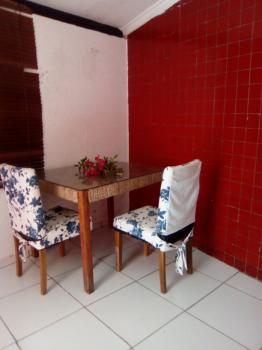 Hotel, Pension hp34084 in Macapa