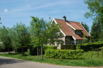 Hotel, Pension hp34455 in Heino