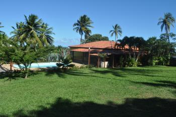Hotel, Pension hp35948 in Barra do Jacuipe
