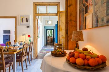 Hotel, Pension in Rom, Italien