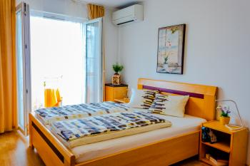 Hotel, Pension hp37615 in Krk