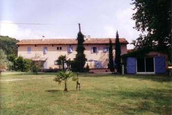 Hotel, Pension hp3903 in Pamiers