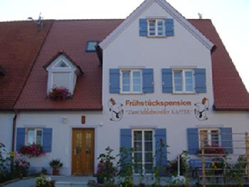Hotel, Pension hp4563 in Gundelsheim