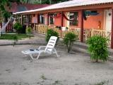 Hotel, Pension hp4594 in Providencia