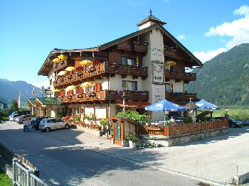 Hotel, Pension hp5632 in Ried im Zillertal