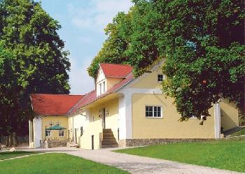Hotel, Pension hp7324 in Jindrichuv Hradec