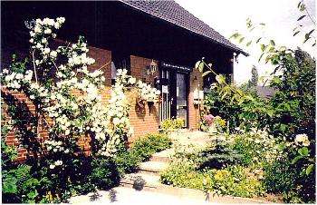 Hotel, Pension hp7609 in Schwedeneck (Surendorf)