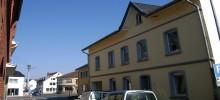 Hotel, Pension hp8313 in Alfter