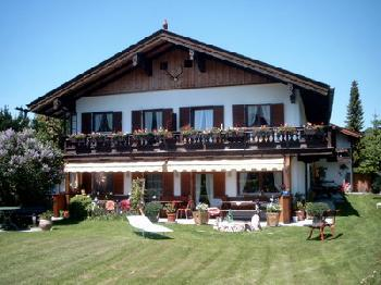 Hotel, Pension hp8675 in Schliersee