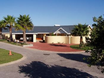 Hotel, Pension hp9880 in Jeffreys Bay